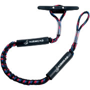 Airhead Bungee Dock 4ft Line