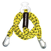 Airhead HD 16ft. Tow Harness
