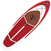 Inflatable Paddle Boards Dick S Sporting Goods