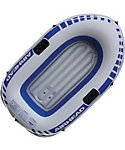 Airhead 1 Person Inflatable Boat