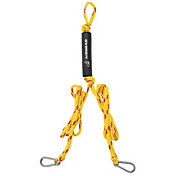 Airhead 12ft Tow Harness