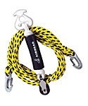 Airhead 12ft Tow Harness with Self Center Pulley