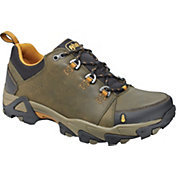 Ahnu Men's Coburn Low Hiking Shoes