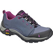 Ahnu Women's Montara Breeze Hiking Shoes