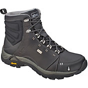 Ahnu Women's Montara Waterproof Mid Hiking Boots