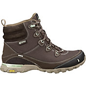 Ahnu Women's Sugarpine Waterproof Hiking Boots
