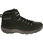 CAT Men's Supersede Casual Boots
