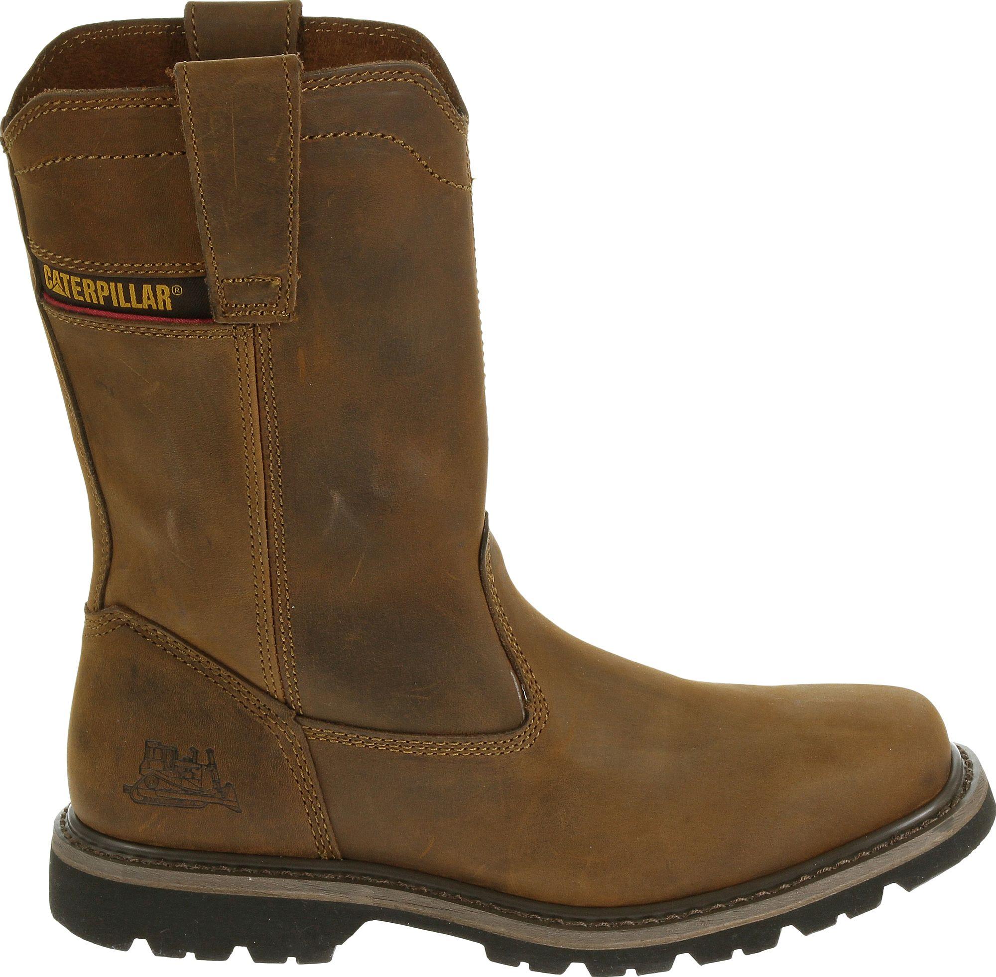 Men&39s Work Boots | DICK&39S Sporting Goods