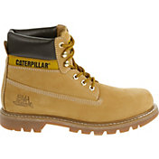 CAT Women's Colorado Casual Boots