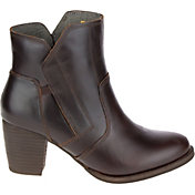 CAT Women's Alora Casual Boots