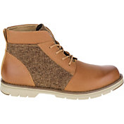 CAT Women's Alessia Casual Boots