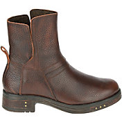 CAT Women's Pixley Casual Boots