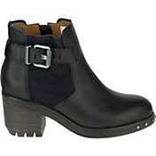 CAT Women's Tilly Casual Boots