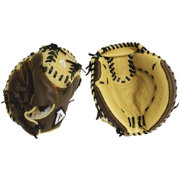 "Akadema 32"" Youth Prodigy Design Series Catcher's Mitt"