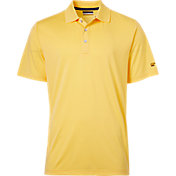 Jack Nicklaus Men's Performance Golf Polo
