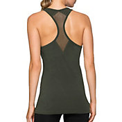 Alala Women's Signature Tank Top