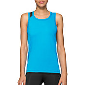 Alala Women's Toughie Muscle Tank Top