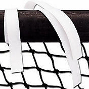 Alumagoal Hook and Loop Sports Net Straps - 24 Pack