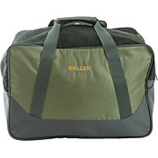 Allen Spruce Creek Wader Bag