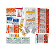 Adventure Medical Kits Wound Cleaning Refill