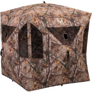 Ameristep Bone Collector Hub Ground Blind