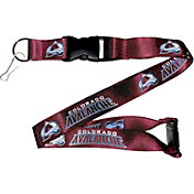 Aminco Colorado Avalanche Lanyard