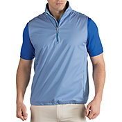 Antigua Men's Conquer Golf Vest