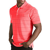 Antigua Men's Adept Golf Polo