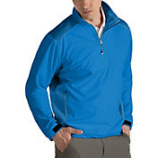 Antigua Men's Advanced Golf Wind Jacket