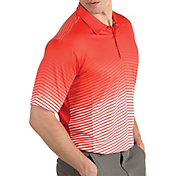 Antigua Men's Finesse Golf Polo