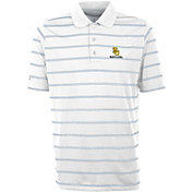 Antigua Men's Baylor Bears Deluxe Performance White Polo