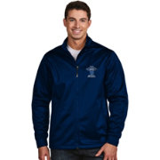 Antigua Men's Villanova Wildcats 2016 NCAA Men's Basketball National Champions Performance Golf Jacket