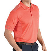 Antigua Men's Orbit Golf Polo