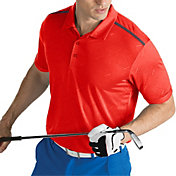 Antigua Men's Array Golf Polo