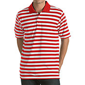 Antigua Men's Revive Golf Polo