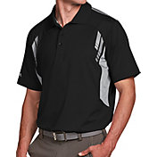 Antigua Men's Skyline Golf Polo