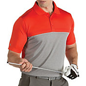 Antigua Men's Streak Golf Polo