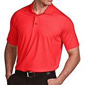 Antigua Men's Strand Golf Polo