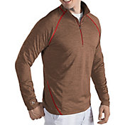 Antigua Men's Vista Golf Pullover