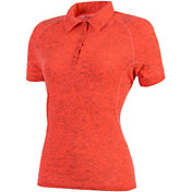 Antigua Women's Absolute Performance Golf Polo
