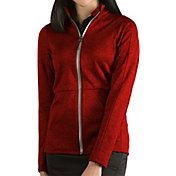 Antigua Women's Boost Golf Jacket