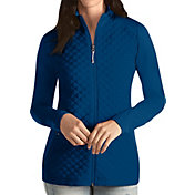 Antigua Women's Gossamer Golf Jacket