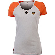 Houston Dynamo Women's Apparel
