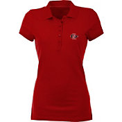 San Diego State Aztecs Women's Apparel