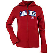 Montreal Canadiens Women's Apparel