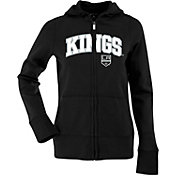 LA Kings Women's Apparel