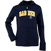 Buffalo Sabres Women's Apparel