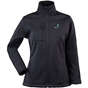 San Jose Sharks Women's Apparel