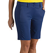 Antigua Women's Network Golf Shorts