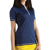 Antigua Women's Array Golf Polo